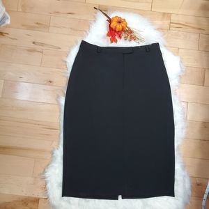 Ralph Lauren Pencil Skirt NWT
